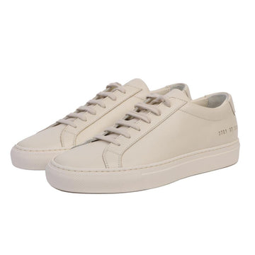 Original Achilles Low Off White (Women)