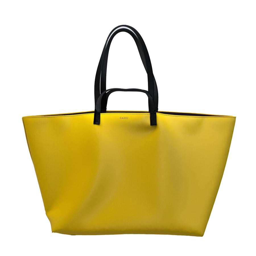 Le Mini Pratique - Yellow/Black S
