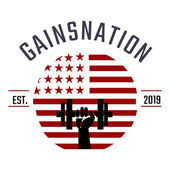 Gainsnation