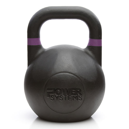 ProElite Competition Kettlebell