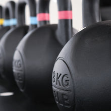 Load image into Gallery viewer, ProElite Competition Kettlebell