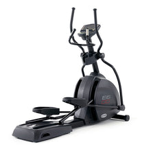 Load image into Gallery viewer, Circle Fitness 6000 – Elliptical
