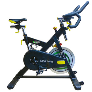 Circle Fitness 6000 – Indoor Cycle