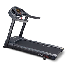 Load image into Gallery viewer, Circle Fitness 6000 – Treadmill with AC Motor