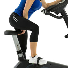 Load image into Gallery viewer, Circle Fitness 6000 – Upright Cycle