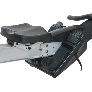 Sport Series - Rowing Machine with Air Resistance