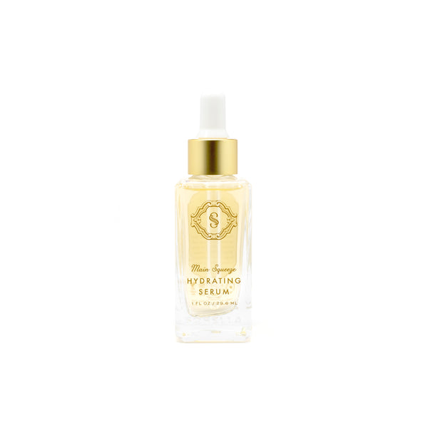 Main Squeeze Hydrating Serum