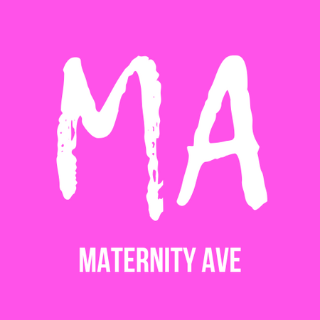 Maternity Ave