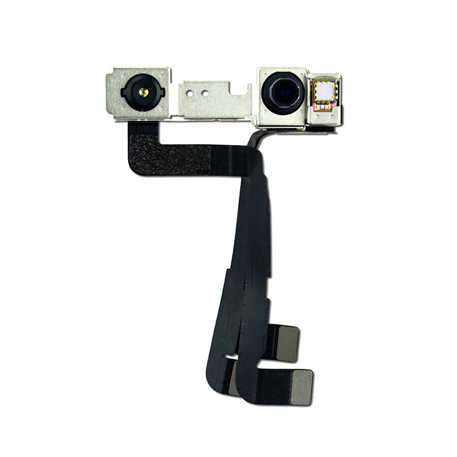 iPhone 11 Pro Max Front Camera Module Set