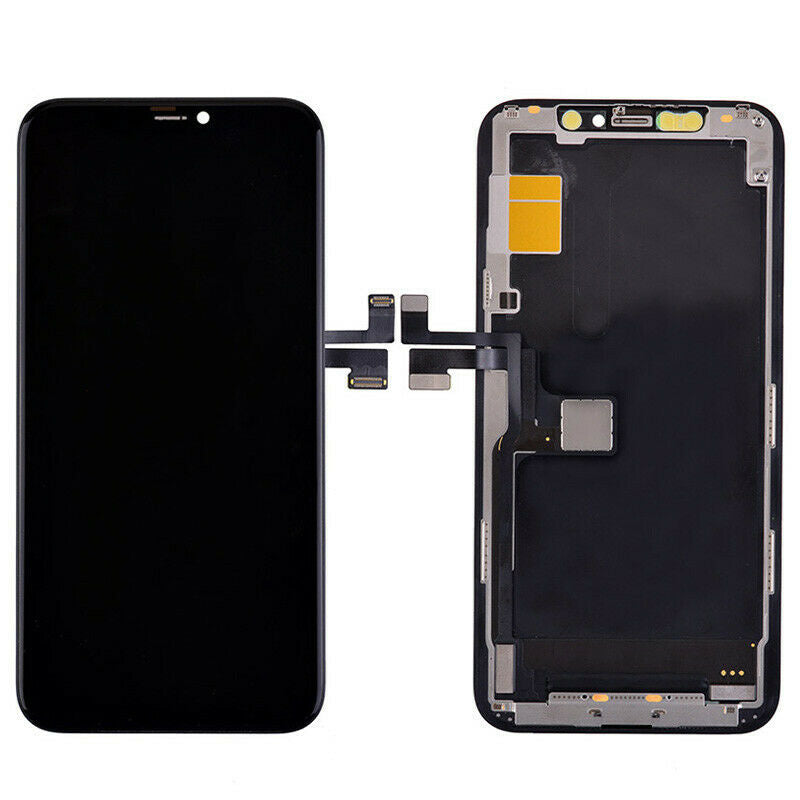 iPhone 11 Pro (Soft) OLED Screen Assembly
