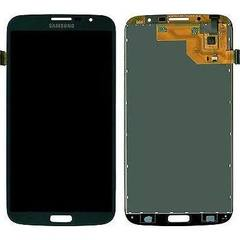Samsung Galaxy Mega OEM BLACK 6.3 i9200 i9205 i9208 P729 E310S i527 Digitizer LCD Touch Screen Replacement Assembly