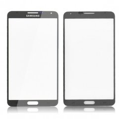 Samsung Galaxy Note 3 Lens Grey
