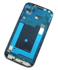 Samsung Galaxy S4 IV I337 (AT&T) (T-Mobile) Front Bezel Housing Frame
