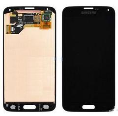 Samsung Galaxy S5 Lcd Digitizer Screen (Black Mist)