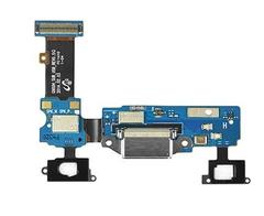 Samsung Galaxy S5 SM-G900t Charging Port Flex Cable Ribbon (T-mobile )