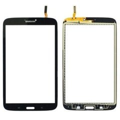 Samsung Galaxy Tab 3 8.0 (T310) Black Touchscreen Digitizer