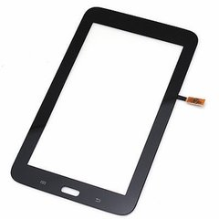Samsung Galaxy Tablet 3 T110 Black Digitizer