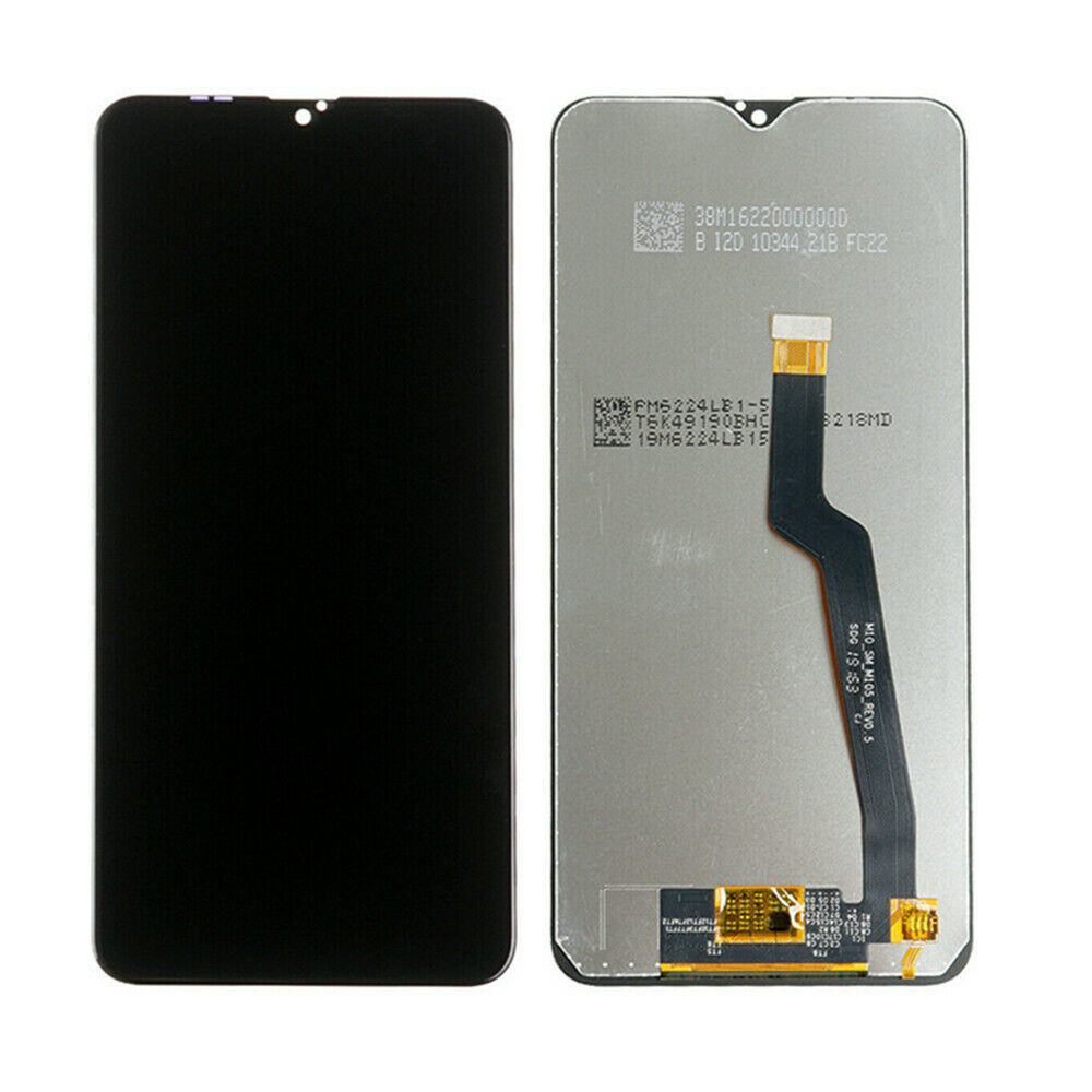 Samsung Galaxy A10 2019 A105 Display LCD Screen