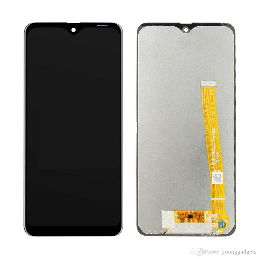 Samsung Galaxy A20E Oled Screen (A202 / 2019 A10E (A102 / 2019)