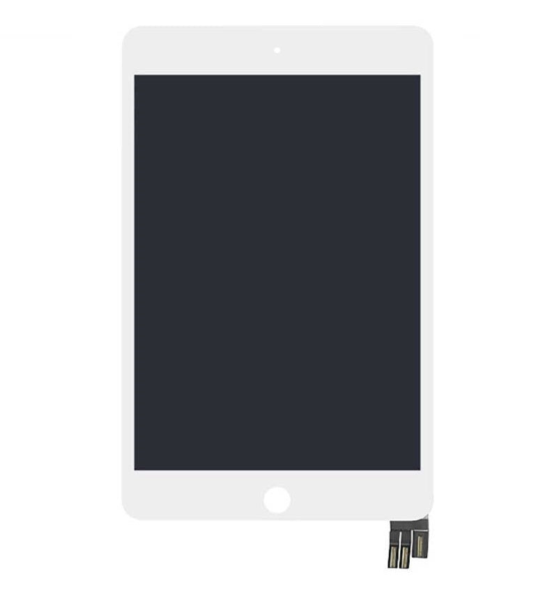 iPad Mini 5 LCD & Touch Screen Assembly Replacement