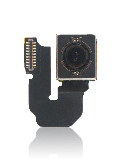 iPhone 6s Plus Replacement Rear camara (A1634, A1687, A1699)