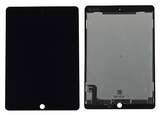 iPad Air 2nd Generation Display Assembly (LCD and Touch Screen) -