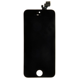 iPhone 5 lcd & digitizer assembly Premium Quality