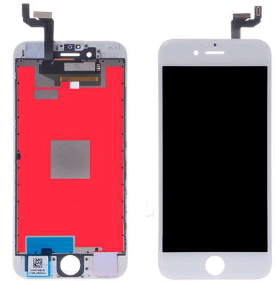 iPhone 6s AAA High Quality LCD (Incell)