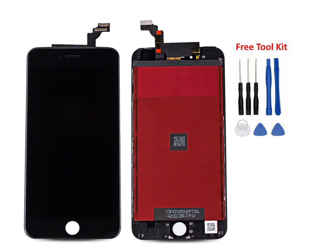 iPhone 6 Plus LCD Digitizer (Incell)