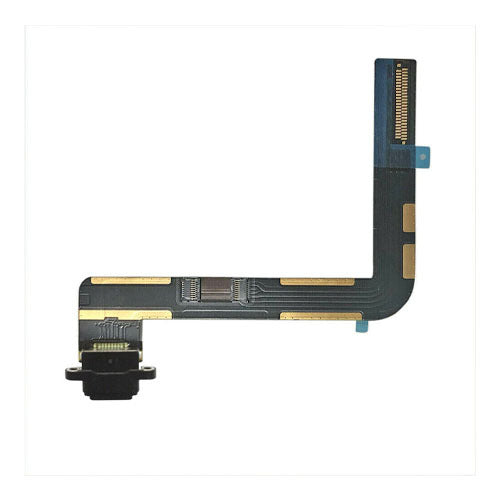 iPad 8th Gen Charger Port Flex