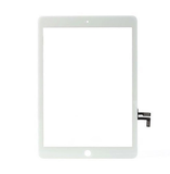 iPad Air-iPad 5th Digitizer Touch lens (Premium)