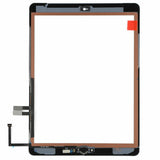 iPad 6 (2018)Touch Screen Digitizer White