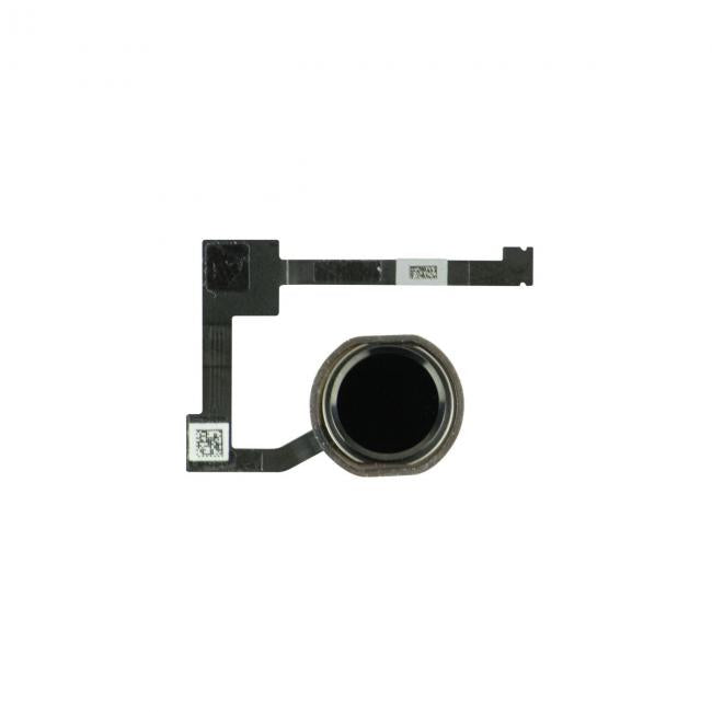 iPad Air 2 Home Button Assembly