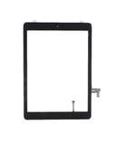 iPad 5th Gen Premium Quality Digitizer Assembly