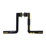 IPad 7th Charging Port Flex Cable