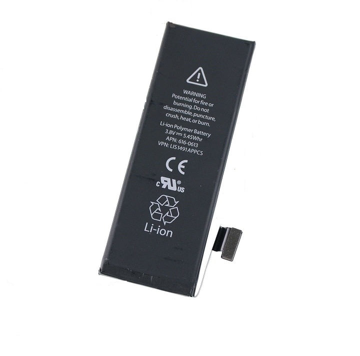 iPhone 5SE Replacement battery  (A1662, A1723, A1724)
