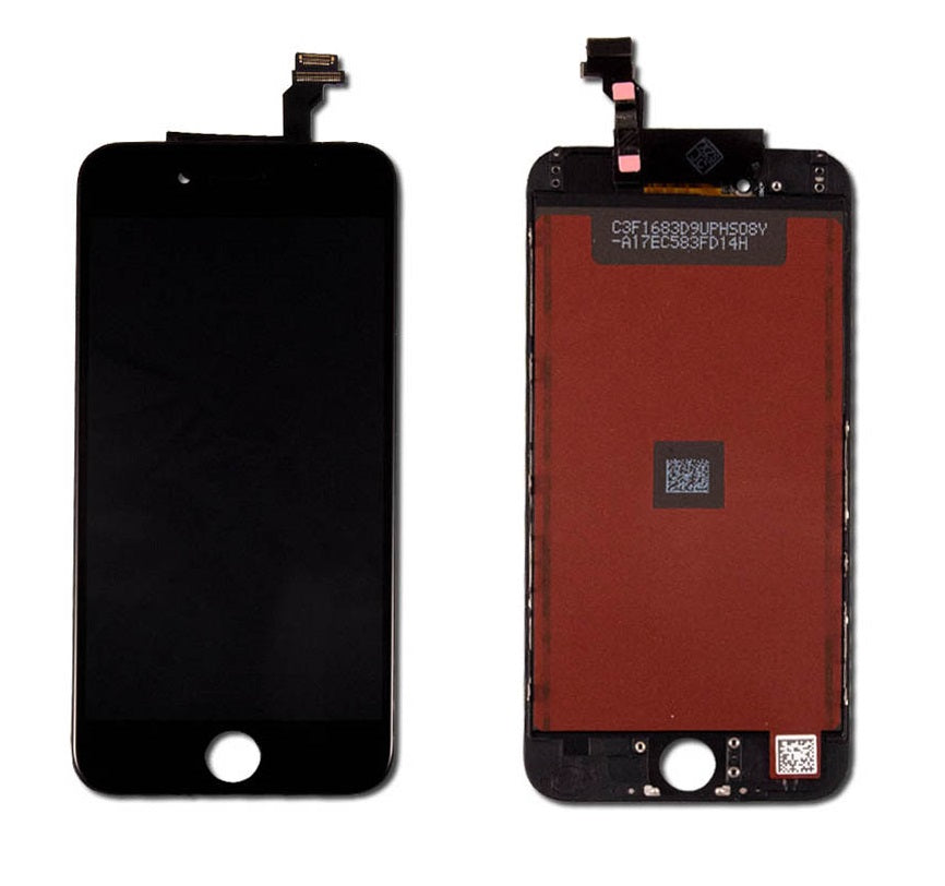 iPhone 6 AAA Lcd Digitizer (Incell)