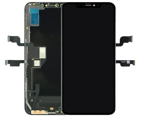 iPhone XS MAX OLED LCD Display Screen PREMIUM QUALITY