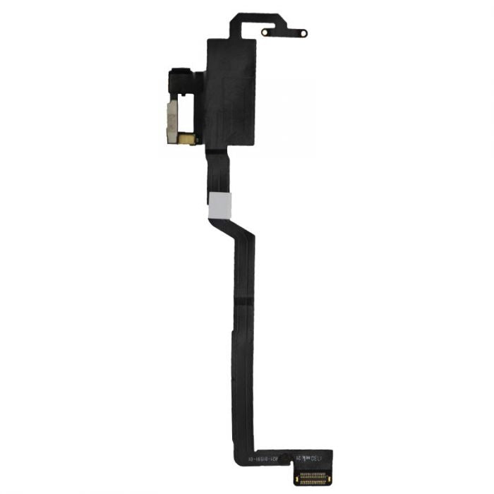 iPhone X Replacement Proximity Light Sensor Flex Cable