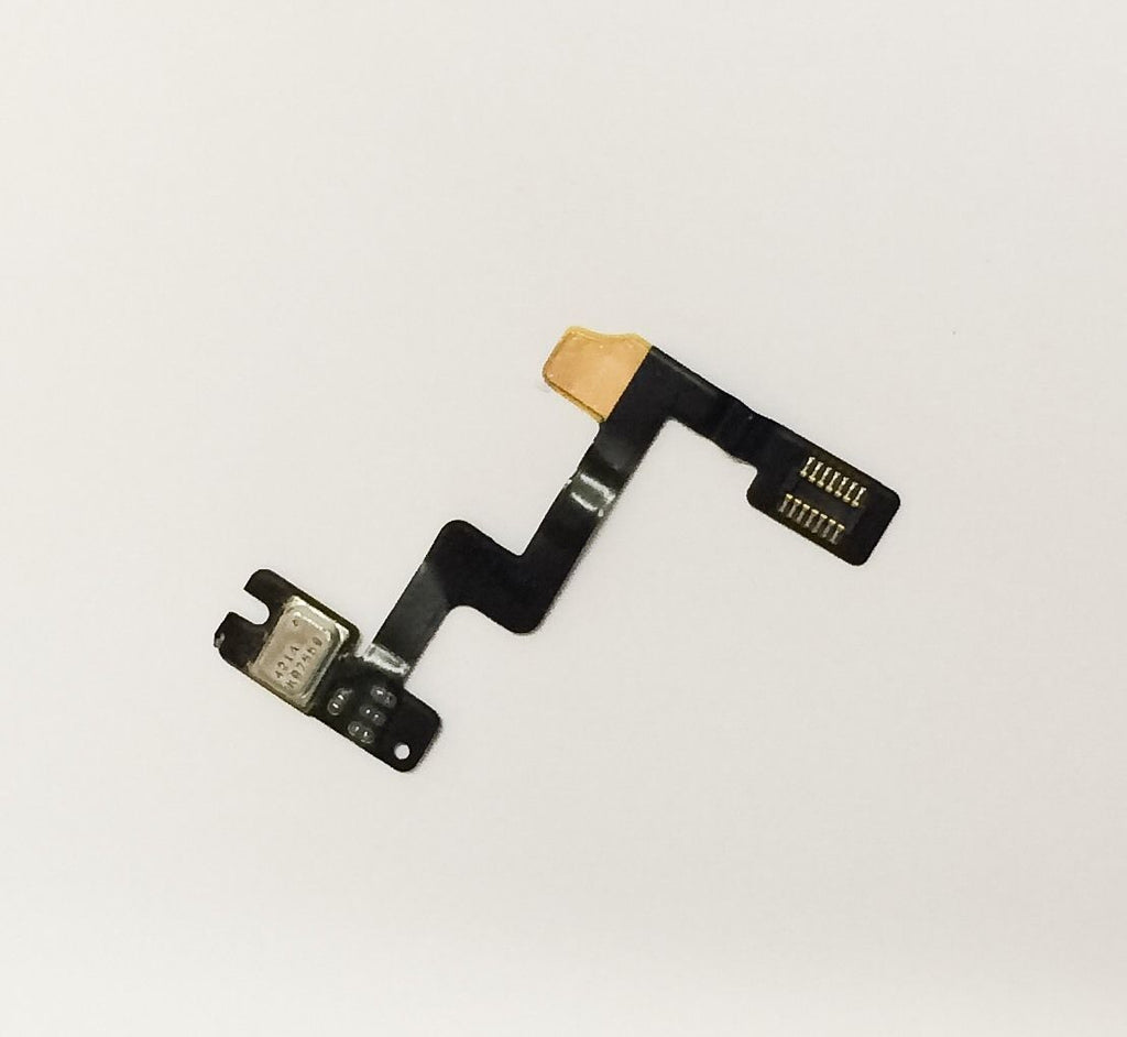 iPad 2 Microphone Speaker Transmitter MIC Flex Cable(A1395-A1396-A1397)
