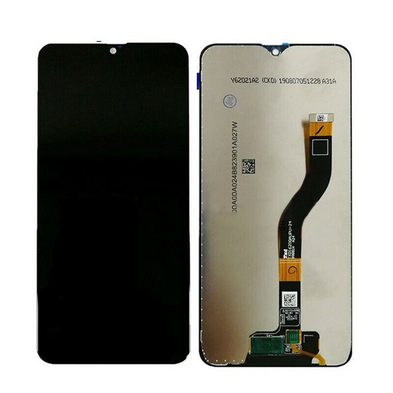 Samsung Galaxy A10S A107 2019 LCD Touch Screen Digitizer