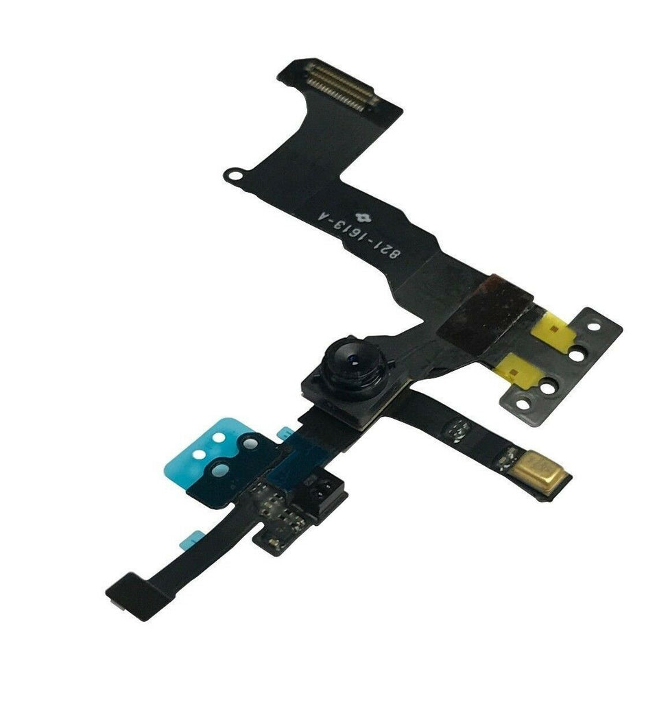 iPhone 5S Proximity Sensor Flex with Front Camera and Microphone