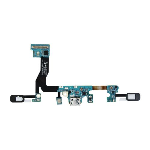 Samsung S7 edge Charging port flex Replacement (G-935)