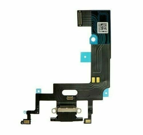 iPhone XR Charging Dock Flex Cable