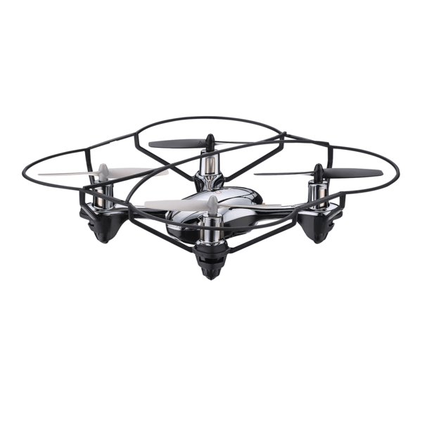 Propel 2.4 GHz Indoor Outdoor High Performance Dart 1.0 Drone
