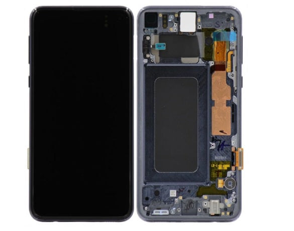 Samsung Galaxy S10e LCD Digitizer Assembly