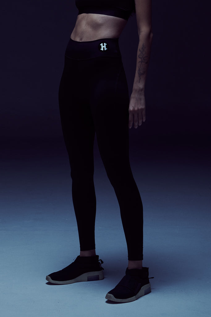 HNS Training Leggings - Woman