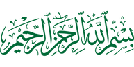 Method of Zabiha Halal