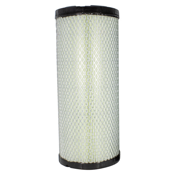 6666333, Outer Air Filter For Bobcat | DURAFORCE INC