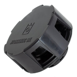 6728149, Hydraulic Oil Non-Vented Cap For Bobcat | DURAFORCE INC